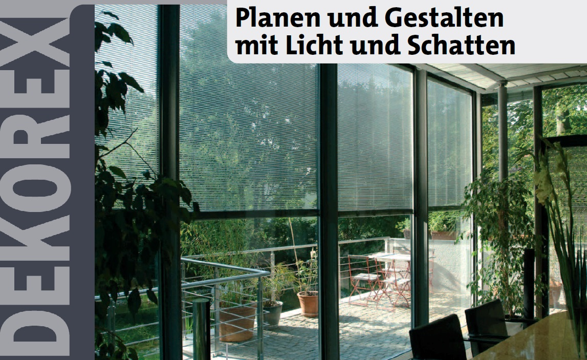 intraform fenster systemtechnik gmbh glasscheiben. Black Bedroom Furniture Sets. Home Design Ideas